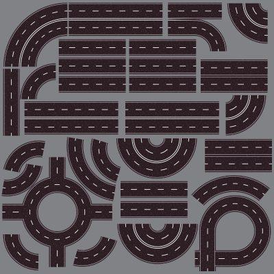 Leiki-ja-liiku-autoteippi-teippilajitelma-1_suurkuva-teipit-tarrat-opetus-leikki-paivakoti-pelit
