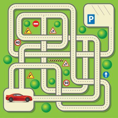 Leiki-ja-liiku-autotie-auto-labyrintti-lautapeli-teippilajitelma_-suurkuva-teipit-tarrat-opetus-leikki-paivakoti-pelit-17