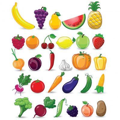 Leiki-ja-liiku-hahmot-merkit-muut_suurkuva-teipit-tarrat-opetus-leikki-paivakoti-hedelmat-vihannekset-10
