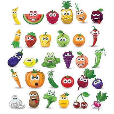 Leiki-ja-liiku-hahmot-merkit-muut_suurkuva-teipit-tarrat-opetus-leikki-paivakoti-hedelmat-vihannekset-11
