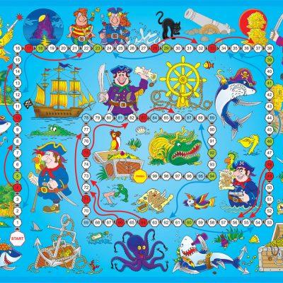 Leiki-ja-liiku-merirosvo-peli-lautapeli-teippilajitelma_-suurkuva-teipit-tarrat-opetus-leikki-paivakoti-pelit-13