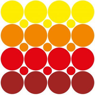 Leiki-ja-liiku-punainen_teippilajitelma-suurkuva-teipit-tarrat-opetus-leikki-paivakoti-pelit-7