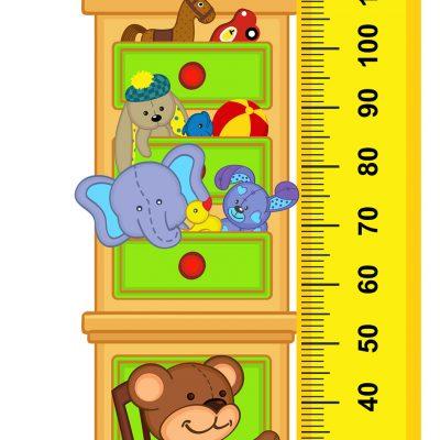 Leiki-ja-liiku-taustat-taulut-teemat_suurkuva-teipit-tarrat-opetus-mittaus-mittataulukko-paivakoti-2