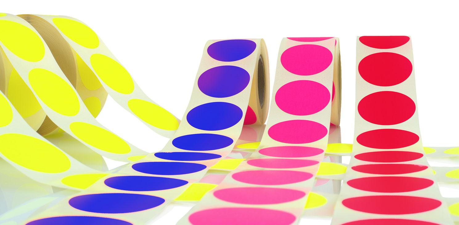 Leiki-ja-liiku-teippilajitelma_teippilajitelma-suurkuva-teipit-lattiatarrat-tulosteet-teemat-paivakoti-pelit-211220-3