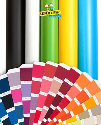 leiki-ja-liiku-virikeideat-tarrat-tulosteet-materiaalivalinnat-1