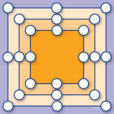 Leiki-ja-liiku-lattiamylly-2-suurkuva-teipit-tarrat-paivakoti-pelit