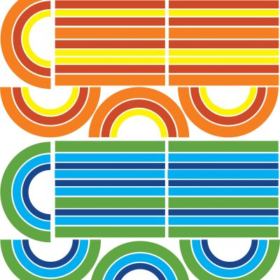 Leiki-ja-liiku-teippilajitelma_viivat-kaaret-3-suurkuva-teipit-tarrat-paivakoti-pelit