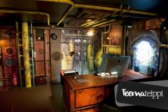 Teemateippi - valokuvaseinä, valokuvatapetti, sisustussuunnittelu, seinäteippi, seinätapetti, kuvatapetti, teematapetti, tapettiteema, mainostapetti, mainosteippi, teippimainos, kuvateippi, seinäkuvitus, sisustuskuva, sisustustarra