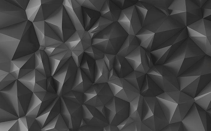 teemateippi-teematapetti-kuvateippi-kuvatapetti-idea-seinateippaus-teippaukset-8-tausta-geometria