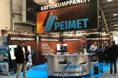 suurkuva-peimet-asta-messut-nayttelyt-osasto-jips-1