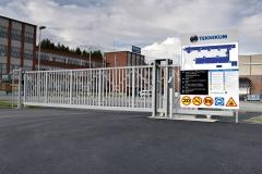 Teollisuusopasteet-opasteet-kilvet-kyltit-kilpi-teknikum-portti-teollisuusalue-opaste-suurkuva-jips-25