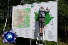 Opasteet-kilvet-kyltit-infotaulu-laitila-kaupunki-kaupunkiopaste-suurkuva-jips-20