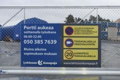 Teollisuusopasteet-opasteet-kilvet-kyltit-portti-kilpi-lehtosen-konepaja-teollisuusopaste-tehdasalue-suurkuva-jips-23