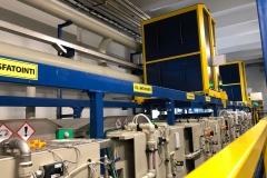 Teollisuusopasteet-kilvet-magneettitarra-magneettitarrat-magneettikiinnitys-nammo-sastamala-suurkuva-jips-1