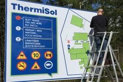 Teollisuusopasteet-kilvet-thermisol-opastetaulu-suurkuva-jips-4