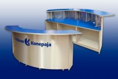 Protopaja-lehtosen-konepaja-messutiski-erikoistuotteet-suunnittelu-mallintaminen-erikoistoteutukset-tuotteet-suurkuva-jips-9