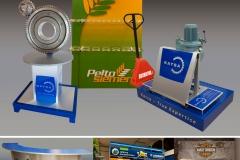 Protopaja-messu-kalusteet-erikoistuotteet-suunnittelu-mallintaminen-erikoistoteutukset-tuotteet-suurkuva-jips-12