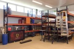 Protopaja-messu-varasto-hylly-erikoistuotteet-suunnittelu-mallintaminen-erikoistoteutukset-tuotteet-suurkuva-jips-11