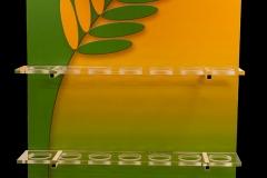Protopaja-peltosiemen-teline-erikoistuotteet-suunnittelu-mallintaminen-erikoistoteutukset-tuotteet-suurkuva-jips-7