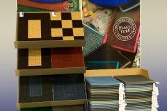 Protopaja-plast-turf-mattoteline-teline-erikoistuotteet-suunnittelu-mallintaminen-erikoistoteutukset-tuotteet-suurkuva-jips-4