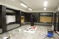 Protopaja-remontointi-remontti-erikoistuotteet-suunnittelu-mallintaminen-erikoistoteutukset-tuotteet-suurkuva-jips-25