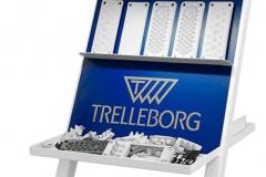 Protopaja-trelleborg-teline-erikoistuotteet-suunnittelu-mallintaminen-erikoistoteutukset-tuotteet-suurkuva-jips-3
