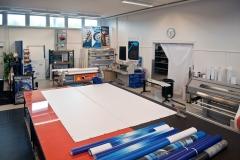 Protopaja-tuotantotilat-jeesipojat-erikoistuotteet-suunnittelu-mallintaminen-erikoistoteutukset-tuotteet-suurkuva-jips-20