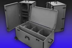Protopaja-verto-messulaukku-erikoistuotteet-suunnittelu-mallintaminen-erikoistoteutukset-tuotteet-suurkuva-jips-1
