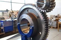 katsa-messupoyta-suurkuva-protopaja-gearwheels-1