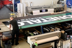 suurkuva-jips-tulostus-tuotanto-1