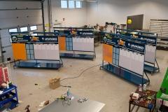 suurkuva-jips-tulostus-tuotanto-tilat-2-javasko