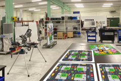 suurkuva-jips-tulostus-tuotanto-tilat-suurkuvatulosteet_3
