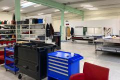 suurkuva-jips-tulostus-tuotanto-tilat-suurkuvatulosteet_4
