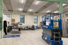 suurkuva-jips-tulostus-tuotanto-tilat-suurkuvatulosteet_6