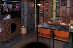 029-kuvatapetit-sisustustulosteet-kuvateippi-Suurkuvatulosteet-seinatuloste-tulosteet-teematapetti-suurkuva-jips