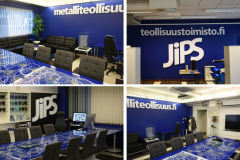 050-sastamala-huone-sisustus-jips-suunnittelu-mallintaminen-erikoistoteutukset-tuotteet-suurkuva-jips