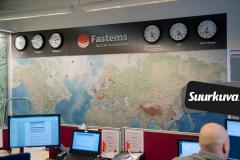 kuvatapetit-sisustustulosteet-Fastems-infoseina-karttaseina-sisustusteippaukset-sisustusteippaus-sisustustaulut-sisustustaulu-tulosteet-suurkuva-8