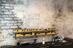 kuvatapetit-sisustustulosteet-Suurkuvatulosteet-sisustustulosteet-teippaus-seinateippaukset-tulosteet-dami-suurkuva-jips