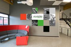 kuvatapetit-sisustustulosteet-sisustusteippaukset-sisustusteippaus-rosteri-seina-suurkuva-jips-4