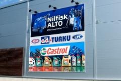 Suurkuvatulosteet-nilfisk-alto-myymala-suurkuva-taulu-suurkuva-jips-6