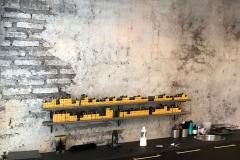 Suurkuvatulosteet-sisustustulosteet-teippaus-seinateippaukset-tulosteet-dami-suurkuva-jips