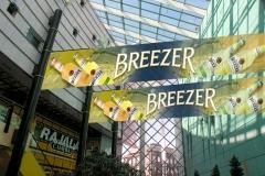 Suurkuvatulosteet-tulosteet-breezer-suurkuva-jips-21