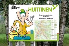 Suurkuvatulosteet-tulosteet-huittinen-kaupunki-infotaulu-infotaulut-suurkuva-jips-2