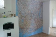 Suurkuvatulosteet-tulosteet-kartta-seina-suurkuva-jips-34