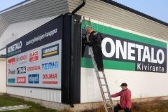 Suurkuvatulosteet-tulosteet-konetalo-kiviranta-pressu-kilpi-asennus-suurkuva-jips-26