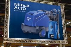 Suurkuvatulosteet-tulosteet-nilfisk-alto-pressu-mainospressu-suurkuva-jips-68