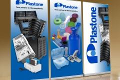 Suurkuvatulosteet-tulosteet-screenit-roll-up-plastone-suurkuva-jips-63