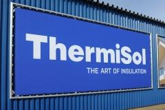 Suurkuvatulosteet-tulosteet-thermisol-pressu-suurkuva-jips-44