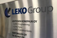 lekogroup-alihankintamessut-suurkuva-4