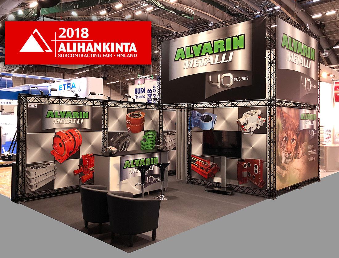 alvarin-metalli-2018-alihankinta-messut-suurkuva-jips